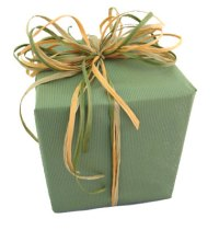 gift-wrapped-small