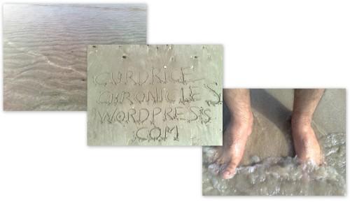 2009_02_07-ajman-beach1