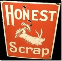 blog_honest_award-from-dphat